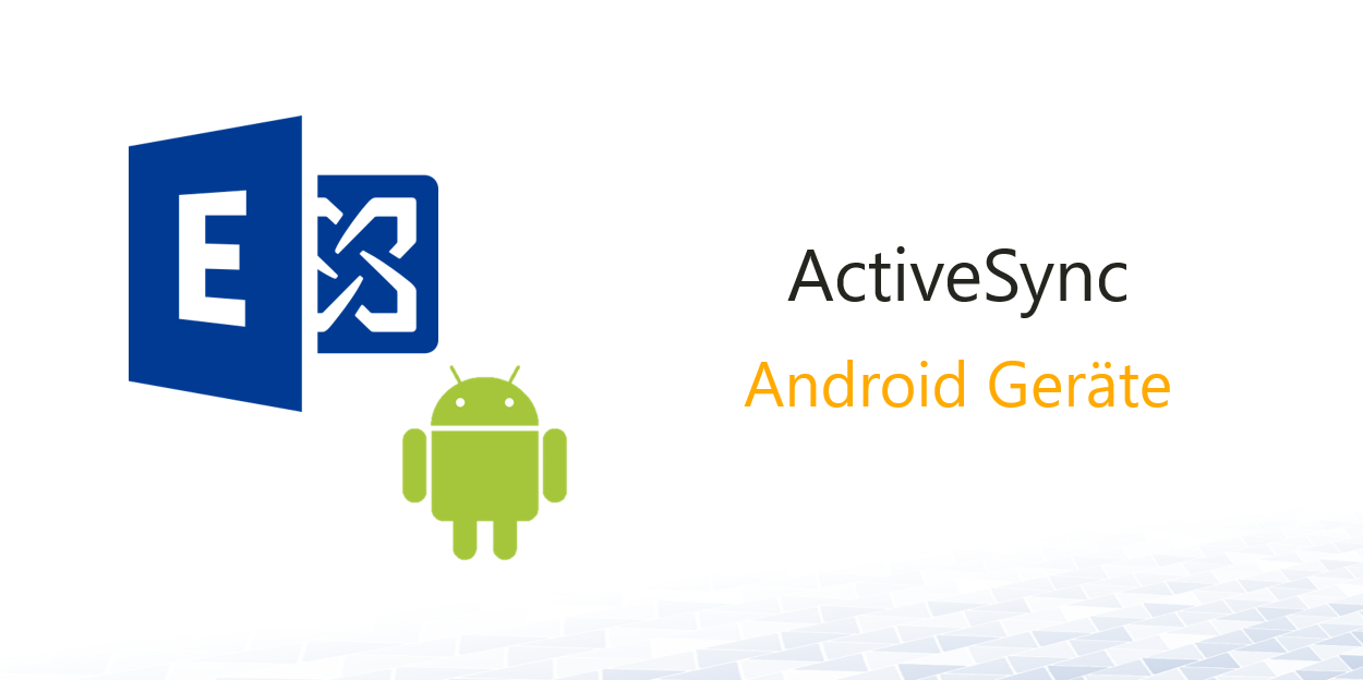 Exchange-Android-ActiveSync-via-WAP