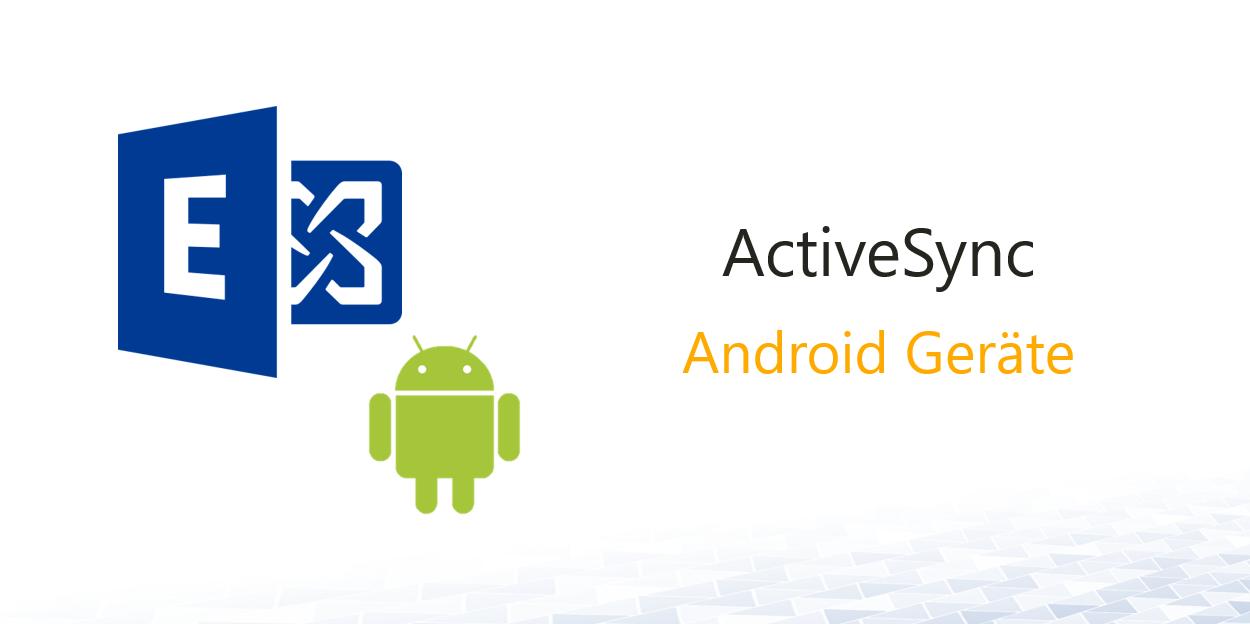 Exchange-Android-ActiveSync-via-WAP