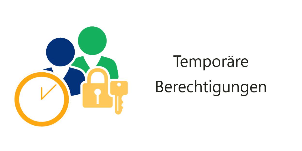 active-directory-temporaere-berechtigungen-min