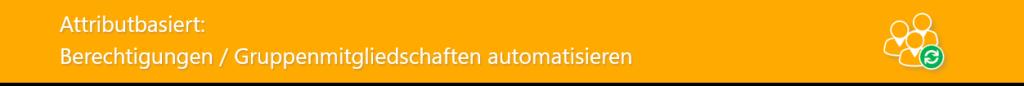 attributbasiert-gruppen-automatisieren