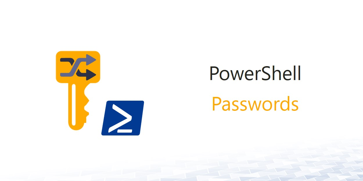 Powershell-zufaelliges-passwort