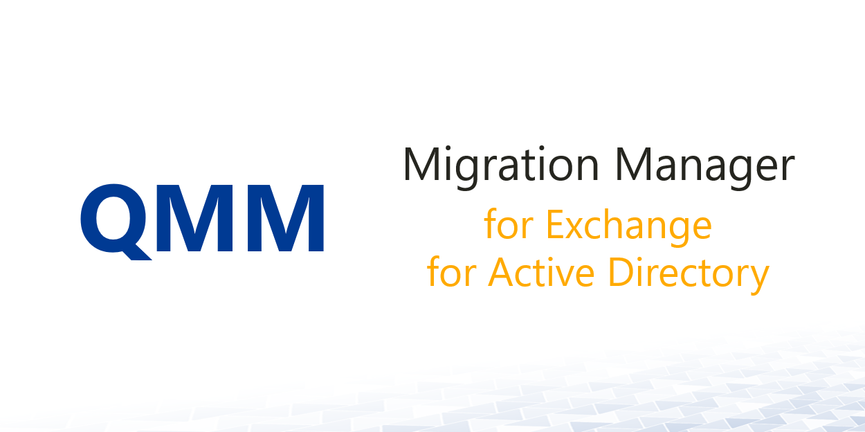 Migration-Manager-Version-8.13-DELL-QMM