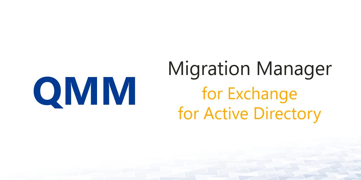 Migration-Manager-Version-8.13-DELL-QMM