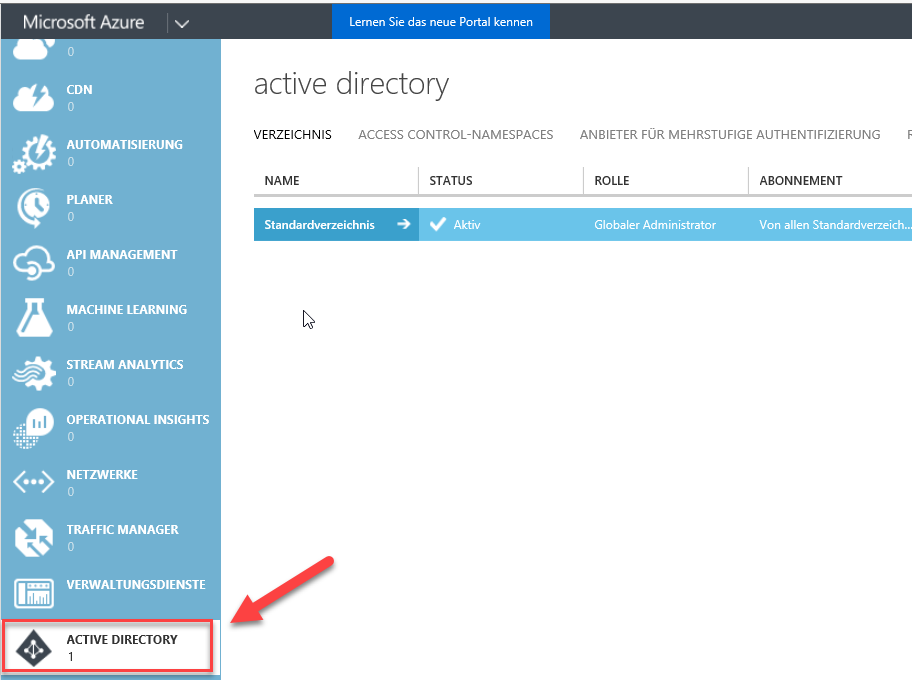 manage-windowsazure-com