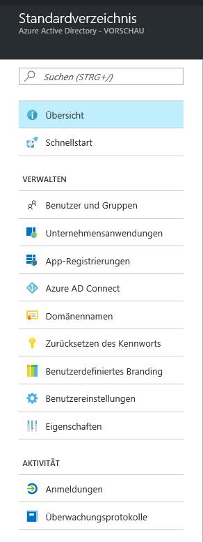 portal-azure-com-menuepunkte
