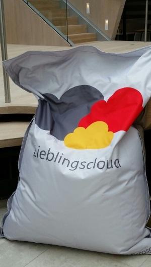 microsoft-cloud-deutschland_lieblingscloud-small
