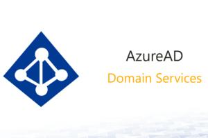 Azure-AD-Domain-Services