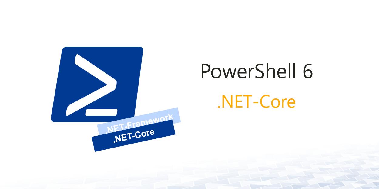 .NET-Core