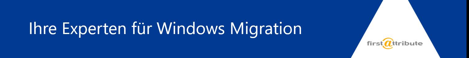 Banner_Windows_Migration