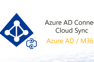 Azure-AD-Connect-Cloud-Sync