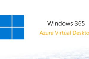 windows-365-azure-virtual-desktop
