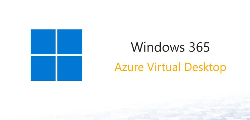 Windows 365 und Azure AD verstehen in Theorie und Praxis